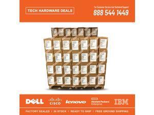 P06576-001 FS HPE 400GB SAS 12G Mixed Use SFF (2.5in) SC 3yr Wty Digitally Signe