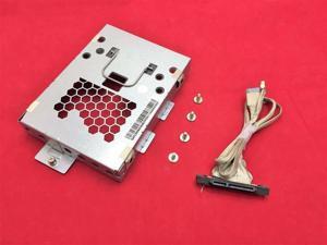 """HP All In One 22"""" 22-A 23-Q 3.5"""" Hard Drive Caddy w/SATA Connector DD0N61HD000"""