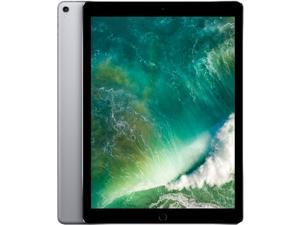 Apple iPad Pro 12.9 (2nd Gen.) 256GB Space Gray (Unlocked) Grade A
