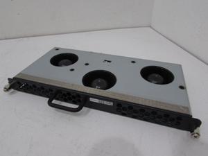Juniper EX4200-FANTRAY EX4200 series fan tray 1 Year