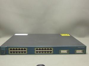 Cisco Catalyst 9300 24-port data only, Network Essentials - Newegg com