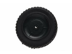GreenWorks Genuine OEM Replacement Turbo Nozzle # 31208363