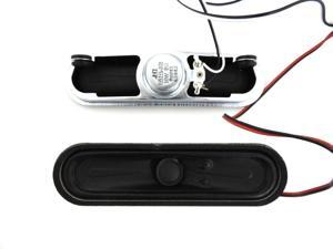 RCA RLDED3258A-C TV Speaker