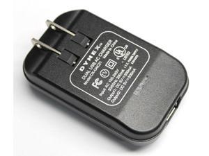 Dynex DXSA0536 AC Power Supply Charger Adapter Output 5V 3.6A 3600mA Charger