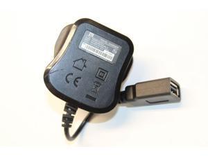 ZTE Power Supply Adapter STC-A220501700USBA-B
