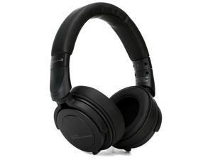 Beyerydynamic - DT 240 Pro - Over Ear Headphones for Studio and Mobile
