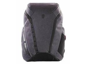 Mobile Edge Awa51Gb17 Alienware Area-51M Gear Bag 15In-17In