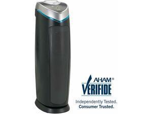 HEPA Room Air Purifiers & Filters