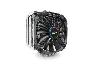Cryorig H5 Universal CR-H5A Mid Tower CPU Heatsink with XT140 Fan for AMD/Intel