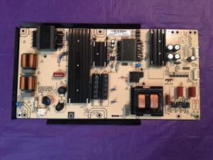 SEIKI SC-70UK850N POWER SUPPLY BOARD 3BS00821