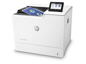 HP LaserJet Enterprise M653dn Color Laser Printer w/ Auto Duplex, J8A04A