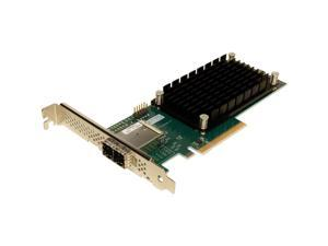 8PORT EXT PCIE 3.0 TO