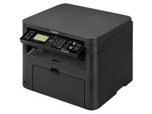 Canon Duplex Laser Printer 28PPM Wireless 512MB Print Memory BK ICD570