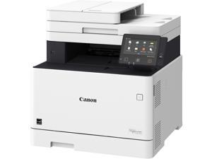 Lexmark MC2425ADW (42CC430) Color Multifunction Laser Printer - Newegg com