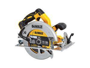 Dewalt DCS570B 20V MAX Li-Ion 7-1/4 in. Cordless Circular Saw (Tool Only)