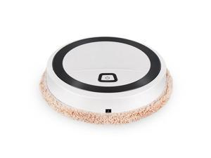 Household Automatic Intelligent Mopping Robot USB charging Sweeper