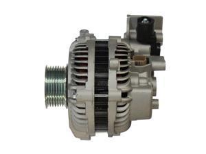 Alternator for Honda Civic 06-10 1.8L