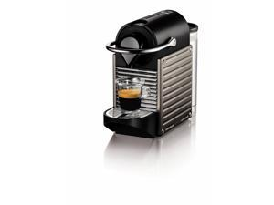 Nespresso - Newegg com