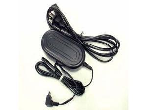JVC GZMG37US ac JVC GZ-MG67 AC Adapter for JVC GZ-MG37U ac JVC GZ-MG37US ac