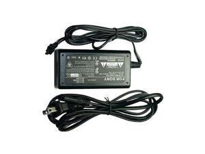 Sony DCRDVD202E ac Sony DCRDVD108DL ac Sony DCR-DVD202E ac Sony DCR-DVD508 AC Adapter for Sony DCR-DVD202 ac