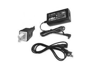 JVC GZ-MG360BUS ac JVC GZMG135 ac AC Adapter for JVC GZ-MG340BUS ac JVC GZMG275EX ac JVC GZ-MG365B ac JVC GZMG365B