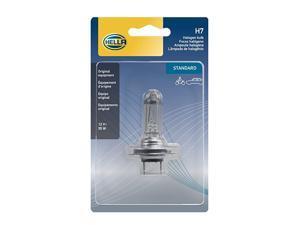 H7SB Standard55W Standard Halogen Bulb 12V 55W