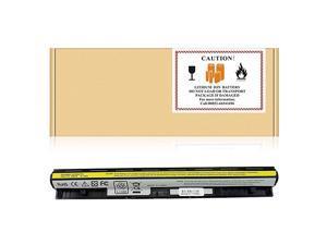 New L12L4E01 G400s G500s Battery for Lenovo IdeaPad G405S G505S G510S S410P S510P Touch Z710 Z4070 Z5070 Z70 G4070 G5045 G5070 G5080 PN L12S4A02 L12L4A02 L12M4A02 L12M4E01
