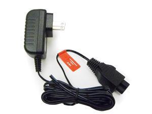 for Dirt Devil Vacuum 16V AC Adapter Part Number 440008693