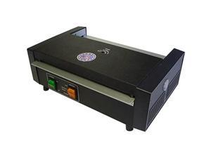 TLC 12916 Pouch Laminator 5 Year Warranty  USA