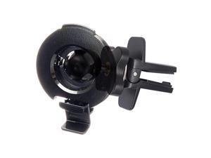 for Garmin Nuvi Drive Drivesmart Air Vent Mount Holder 17mm Ball GPS Vent Mount Base amp Bracket Cradle Mount for Garmin GPS 40 42 52 55 60 61 67 68 2457 2497 2539 2557 2558 2577 2597 LT LMT