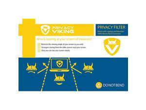 Privacy Filter Privacy Screen for Monitors and laptops 201C3B