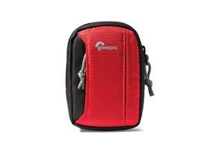Tahoe 15 II Camera Bag Lightweight Case For Your Compact Point and Shoot Camera and Accessories
