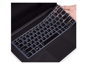Cover Compatible with Lenovo Ideapad 14 S130 320S 330 330S S340 530S Lenovo IdeaPad 530S 156 LaptopNo Numeric Keypad Black