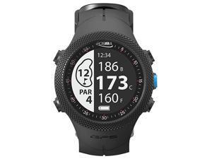 GB3 Golf Triathlon Sport GPS Watch - Range Finder - Running Cycling Swimming Smart GPS Watch - Android iOS app