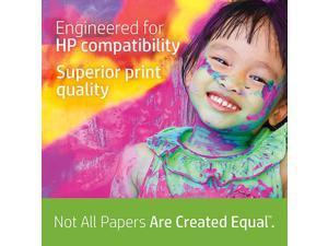 Printer Paper 85x11 CopyampPrint 20 lb 1 Ream 500 Sheets 92 Bright Made in USA FSC Certified Copy Paper Compatible 200060