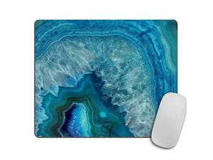 Animal Alphabet Mouse Pad Kid Gift Mouse pad