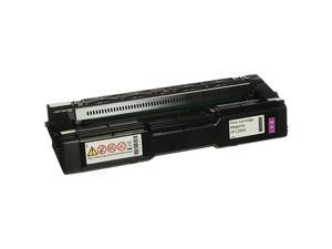 407541 SP C250 Magenta Toner Cartridge
