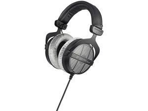 459038 DT 990 PRO open Studio Headphone