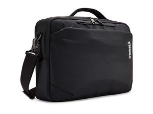 Subterra Laptop Bag 156