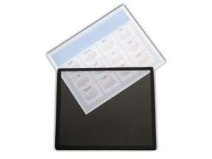 Instant Picture Performance Mousemat