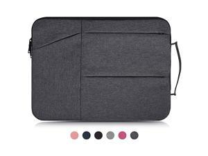 Inch Laptop Case Sleeve with Handle Fit MacBook Pro 15 A1770 A1990HP 2019 14quot LaptopAcer Chromebook 14HP Stream 14Lenovo ThinkpadLG Gram 14ASUS VivoBookDell Lenovo HP ASUS Acer Laptop Bag