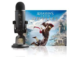 Yeti Blackout + Assassins Creed Odyssey Bundle