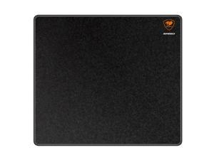 Cougar Accessory CGR-XBRON5S-SPE SPEED 2 Gaming Mouse Pad SMALL Retail