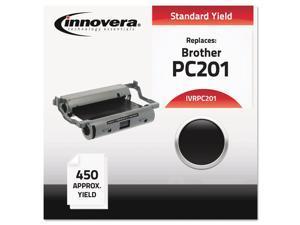 IVRPC201 - Innovera PC201 Compatible