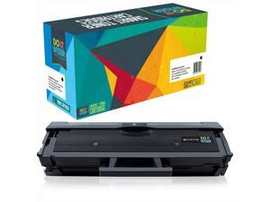 it, Printer Ink & Toner, Computer Systems - Newegg com