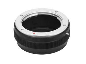 Fotga Lens Mount Adapter for Konica AR Mount Lens to Canon EOS EF-M Mount