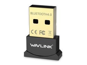 usb bluetooth dongles, Gadgets & Wearables, Electronics - Newegg com