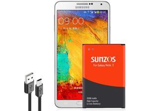 verizon galaxy - Newegg com