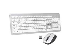 left handed keyboard - Newegg com