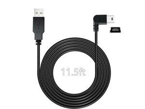 usb cable adapter, Car Electronics Accessories, Car